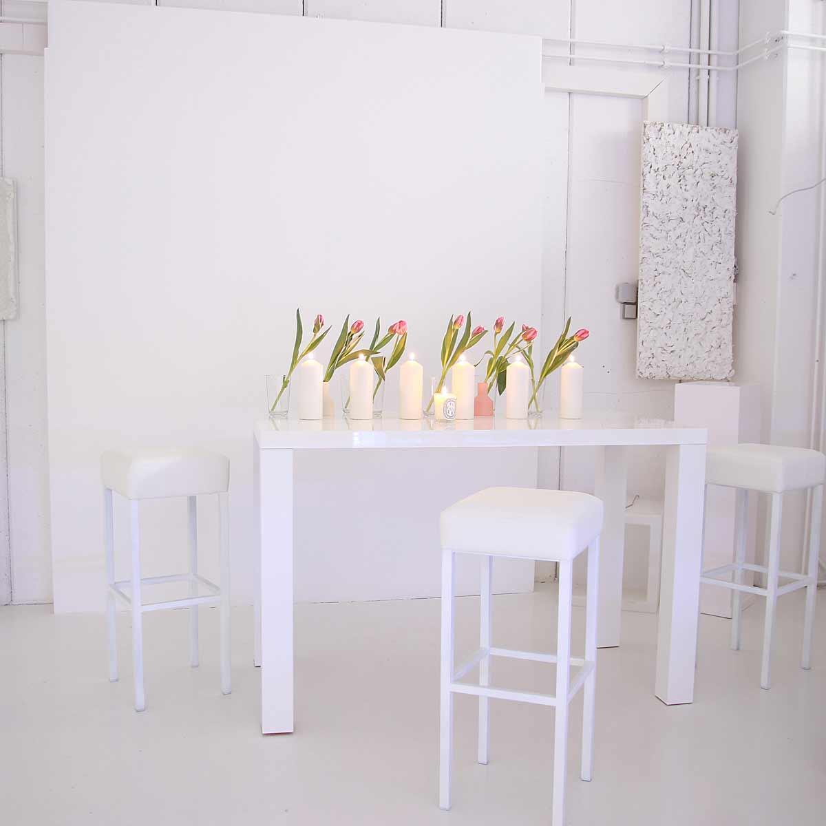 elfenklang atelier showroom