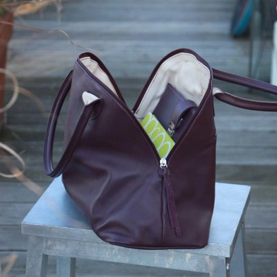 handtaschen leder gross kaufen