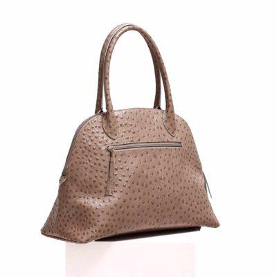 lederhandtaschen hochwertig kaufen