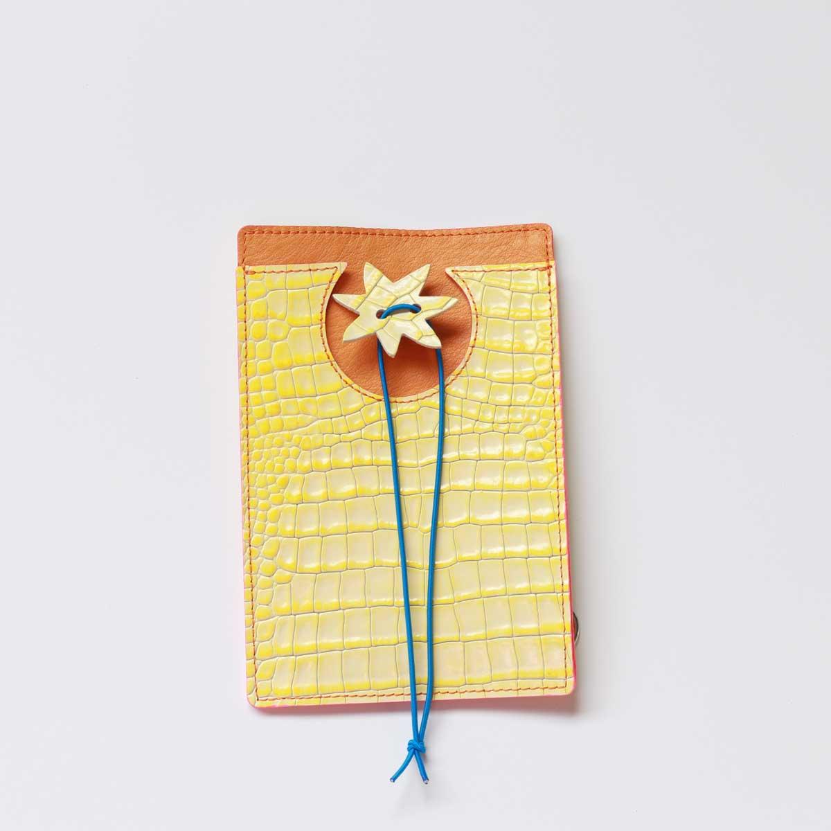 gummis für brustbeutel handyhüllen elfenklang