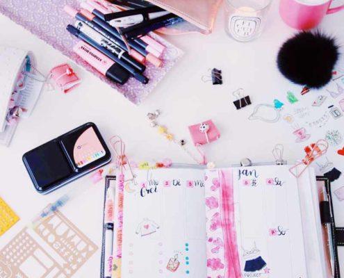 planning hobby elfenklang