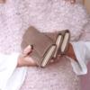 handgemachte damen portemonnaies münchen