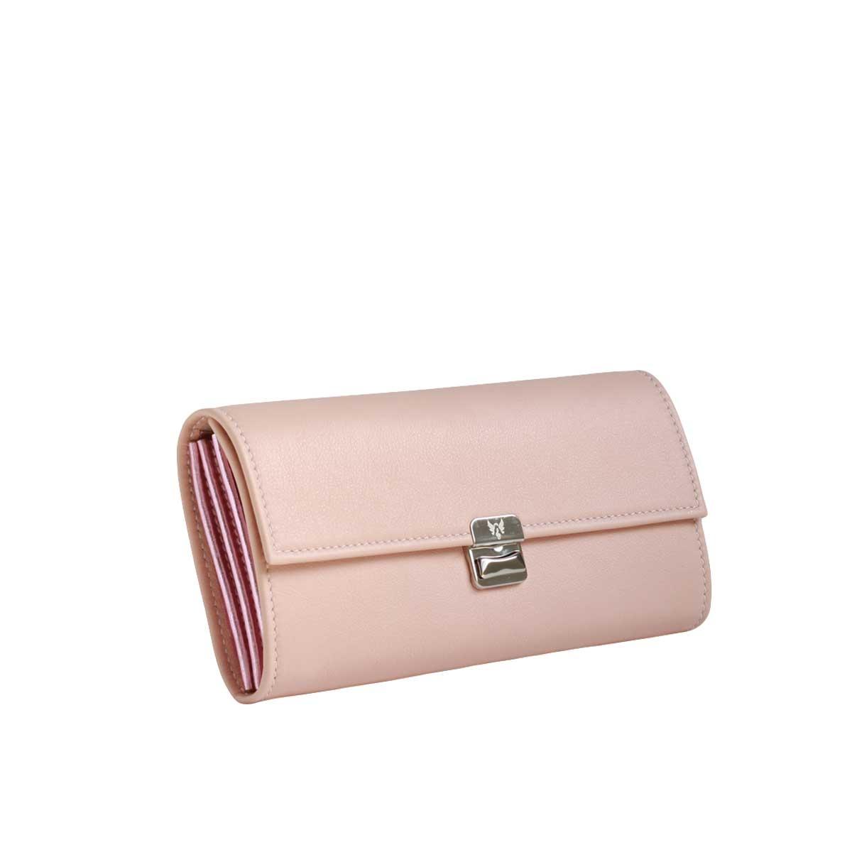 Extra grosse Damen Geldbörse Cipria XL