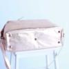 hochwertige handgepäck tasche