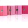 pink rosa portemonnnaies
