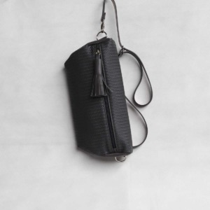 elfenklang taschen kaufen bodybag lava crossbody