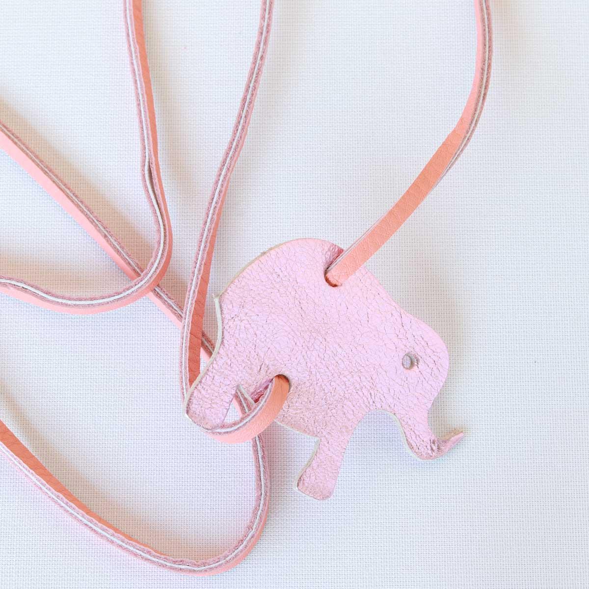 elefanten elfenklang