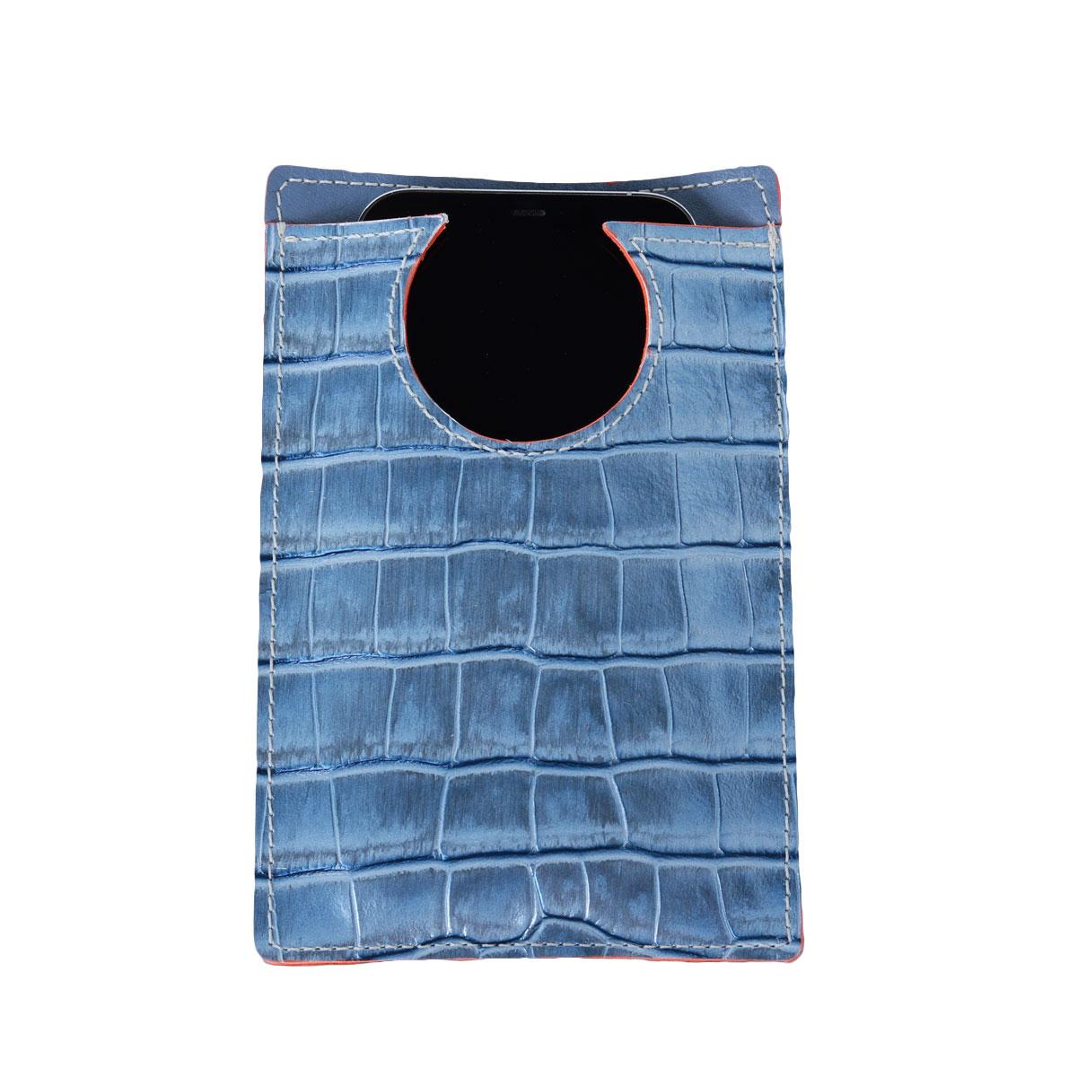 handyhüllen crossbody brusttaschen elfenklang