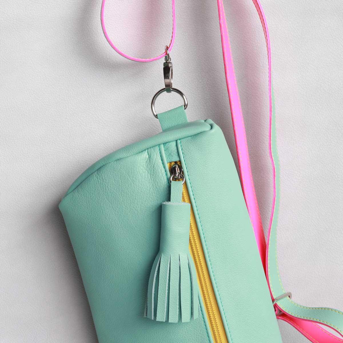 moderne bauchtaschen brusttaschen bodybags elfenklang münchen