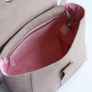 große handtaschen crossbody rucksack