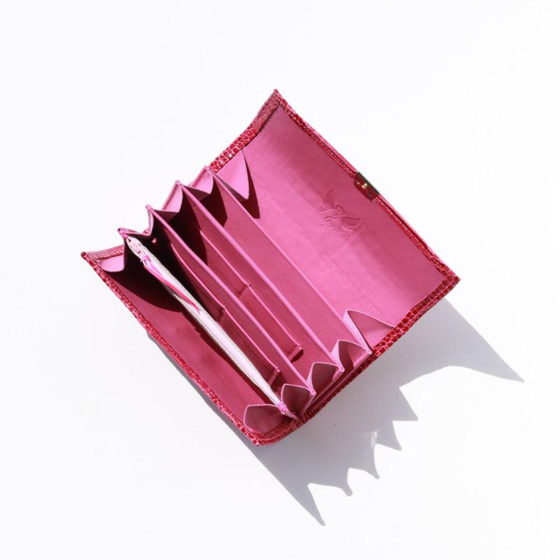 hochwertige damen portemonnaies lange form kaufen