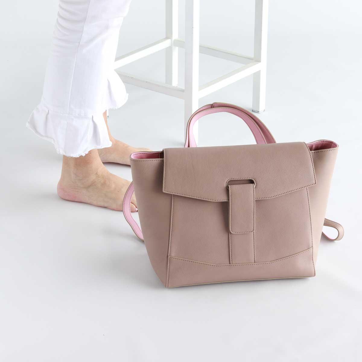 ausgefallene handtaschen