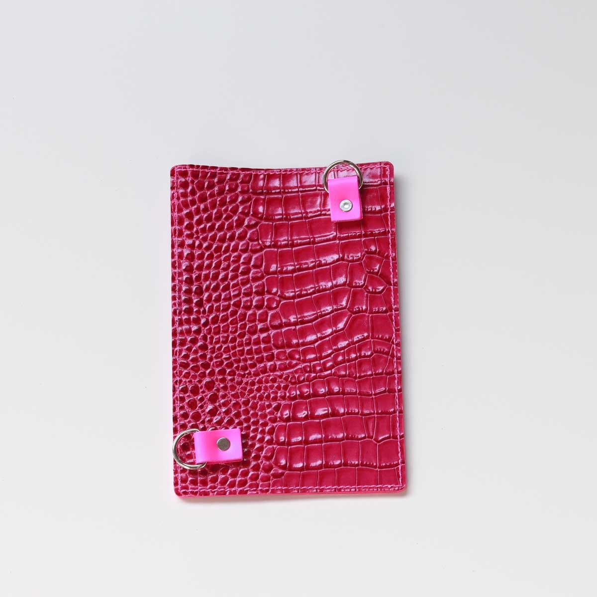 handyhüllen zum umhängen pink